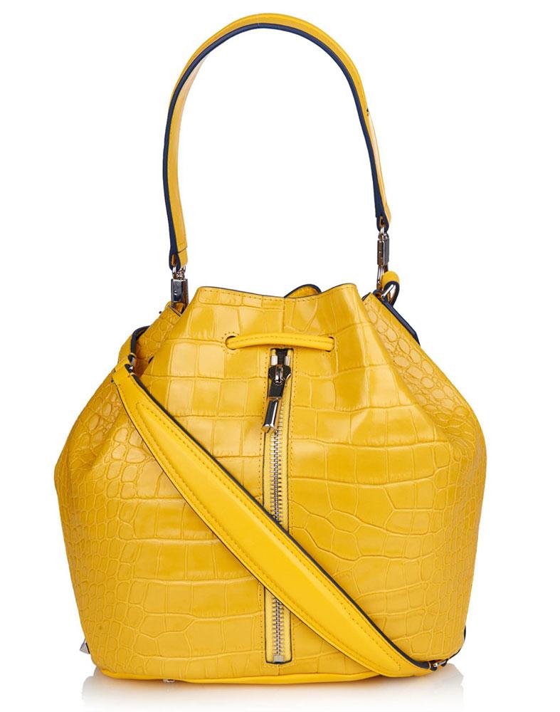Elizabeth-&-James-Cynnie-Bucket-Bag