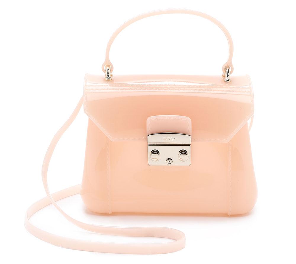 Furla-Candy-Bon-Bon-Mini-Bag