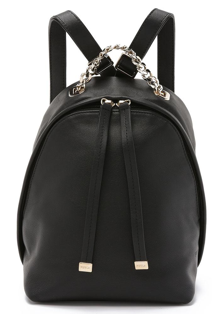 Furla-Spy-Mini-Backpack