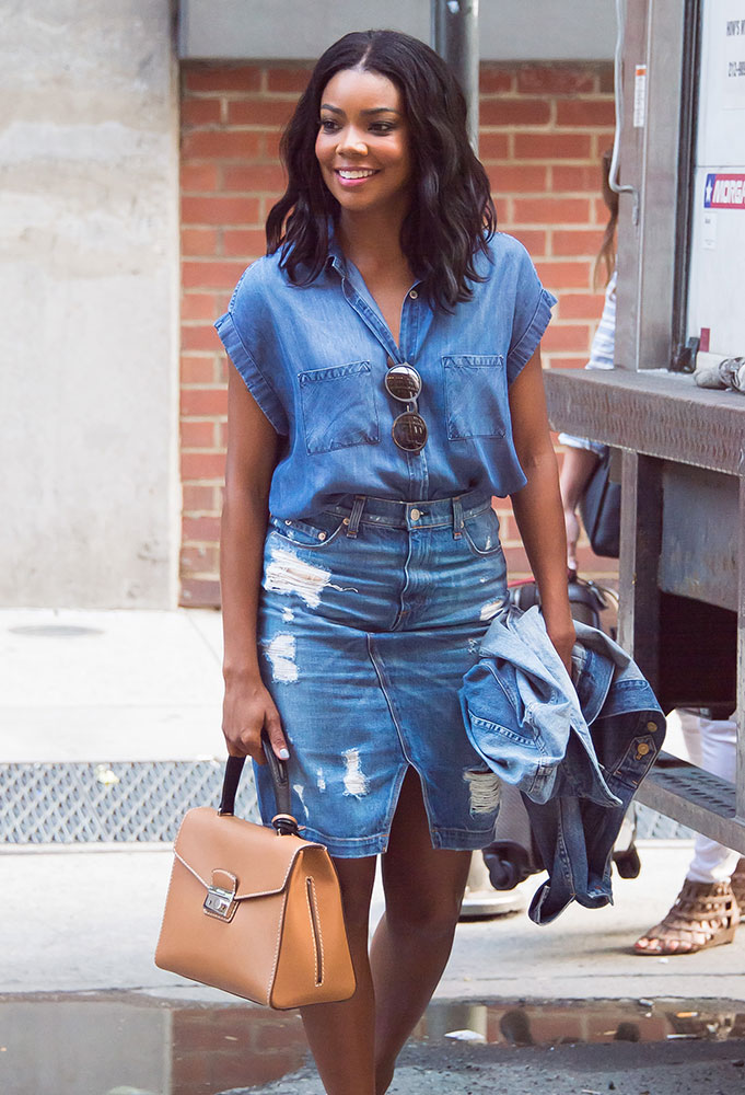 Gabrielle-Union-Prada-Top-Handle-Briefcase