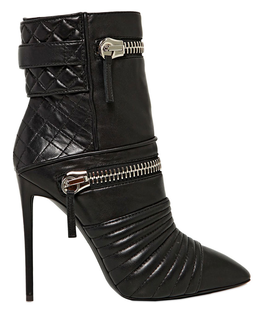 Giuseppe-Zanotti-Quilted-Moto-Boots