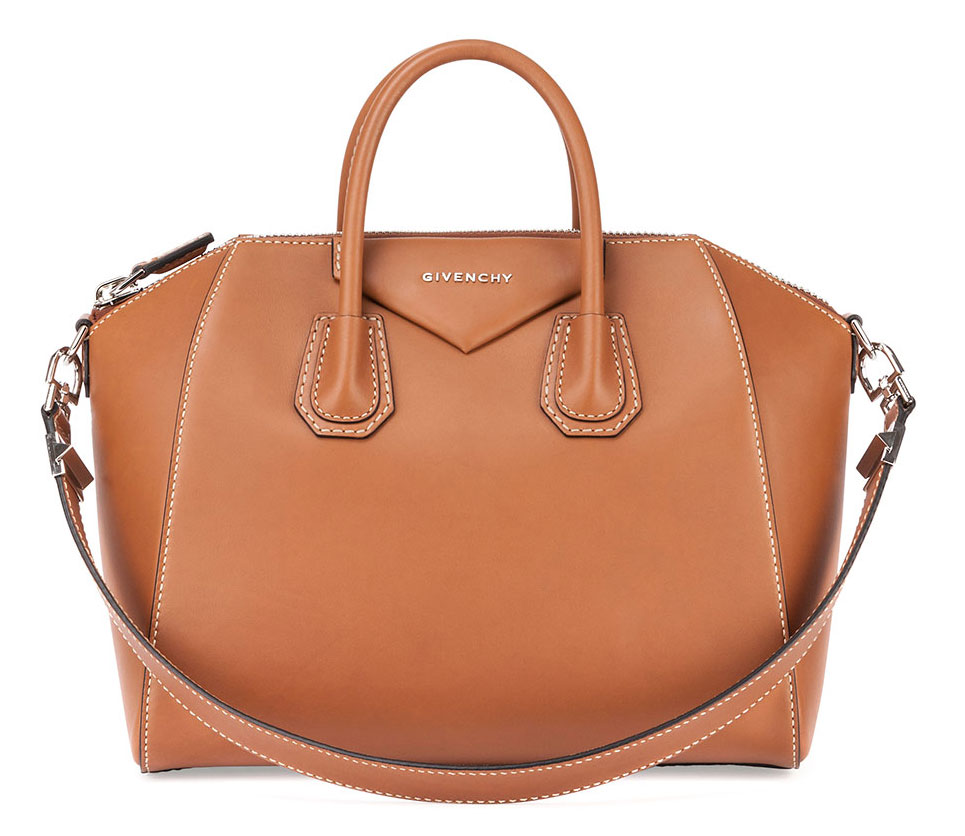 pursevalley replica - It's Not the New Black, but Tan is Having a Big Moment in Bags ...