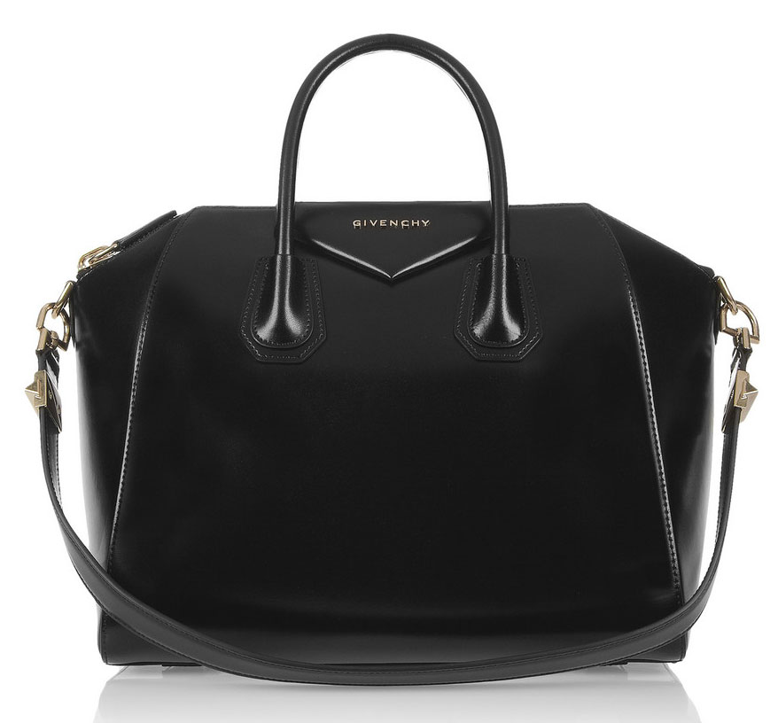 Givenchy-Antigona-Bag