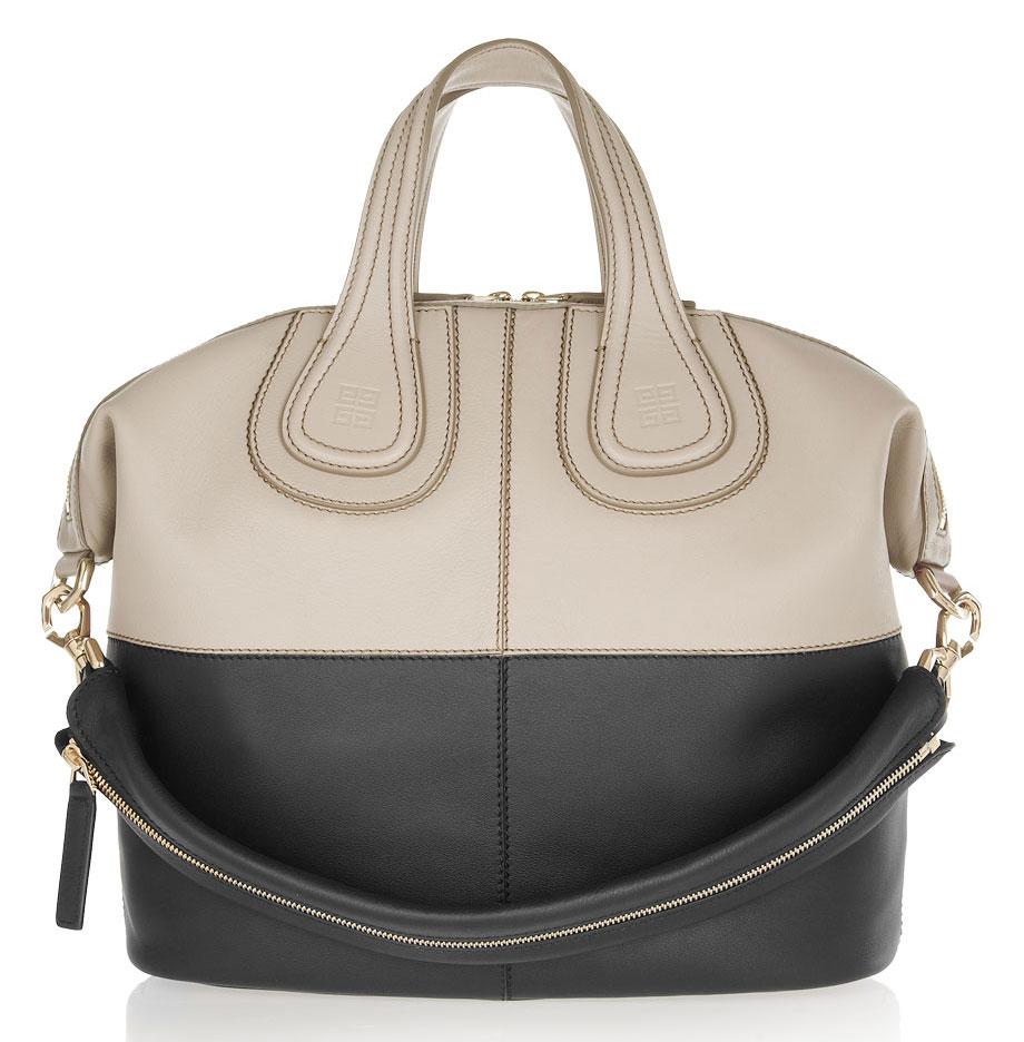 Givenchy-Bicolor-Nightingale-Bag