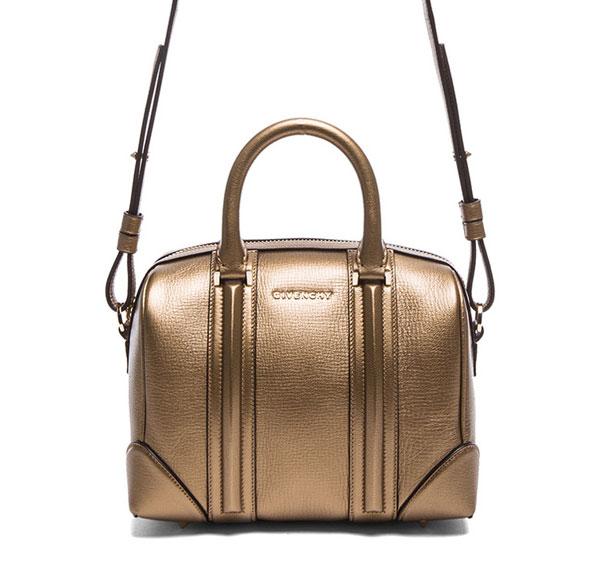 Givenchy-Lucrezia-Mini-Bag