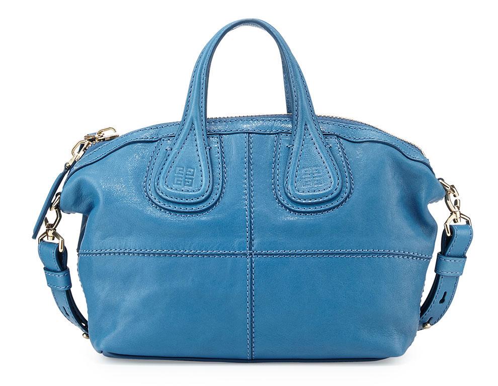 Givenchy-Mini-Nightingale-Bag