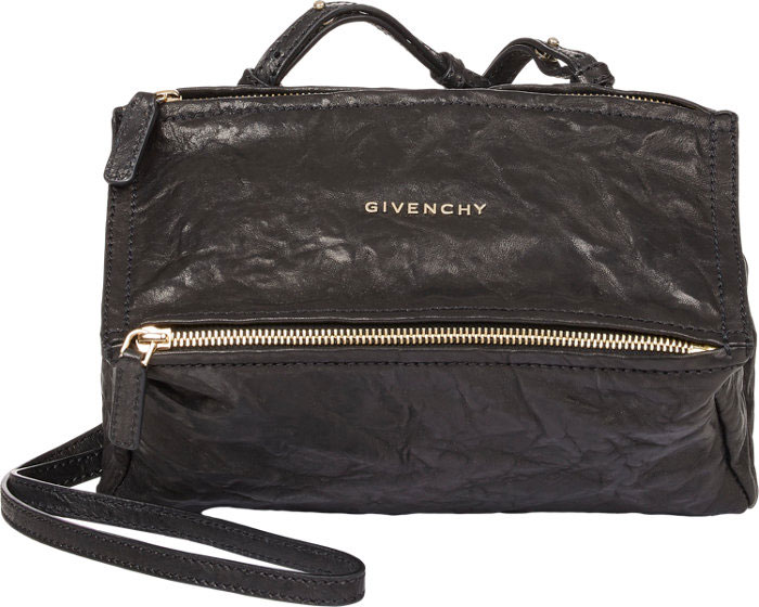 Givenchy-Mini-Pandora-Bag