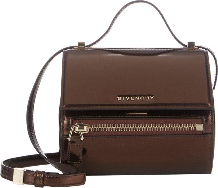 Givenchy-Mini-Pandora-Box-Bag