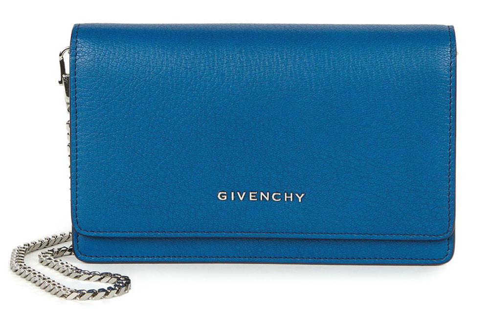 Givenchy-Pandora-Chain-Wallet
