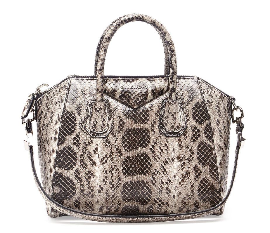 Givenchy-Small-Anaconda-Antigona-Bag