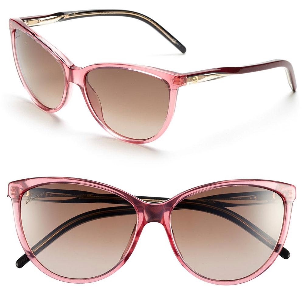 Gucci-58mm-Cat-Eye-Sunglasses