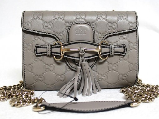 Gucci-Emily-Mini-Chain-Messenger-Bag