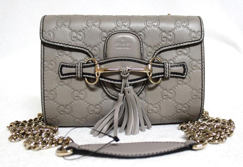 Gucci-Emily-Mini-Chain-Messenger-Bag