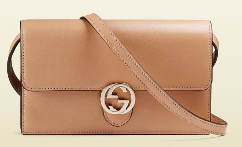 6e4638004ac96 Gucci-Icon-Leather-Wallet-with-Strap - PurseBlog