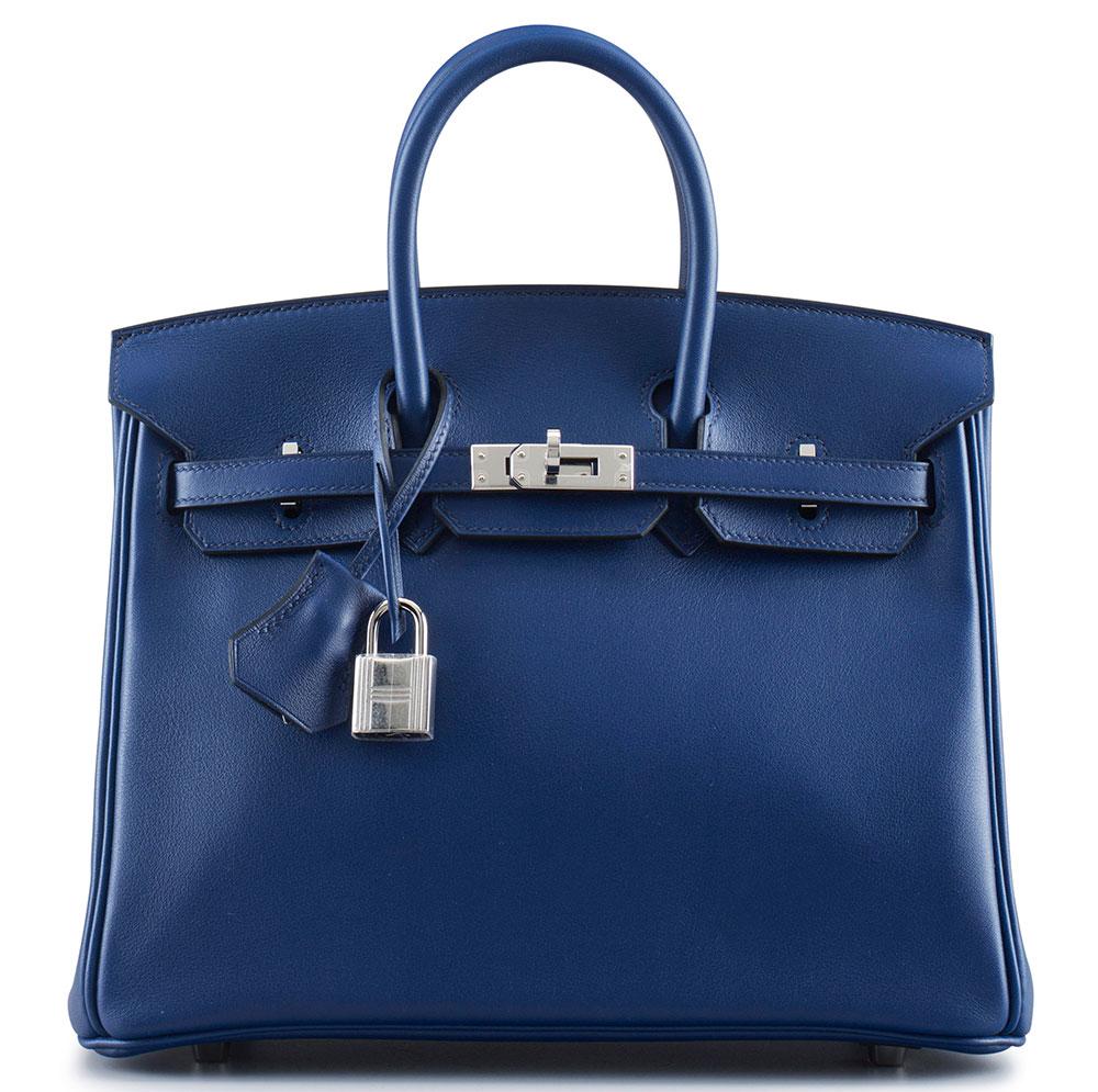 Hermes-Birkin-Bleu-Sapphir-Swift-25cm