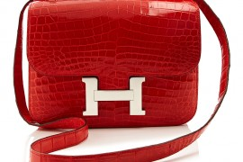 PurseBlog Asks: What's Your Holy Grail Bag?