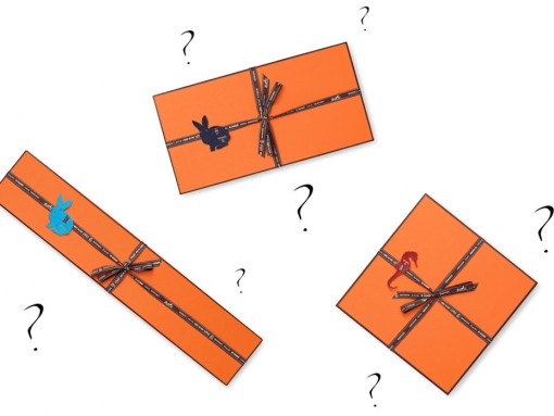Hermes-Petit-H-Surprise-Box