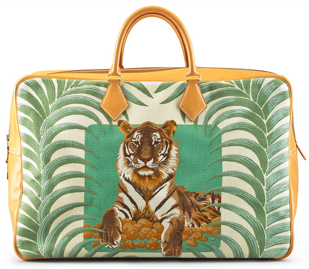 Christie s Latest Handbags   Accessories Auction Features Hermès ... caed6e4f5c60f