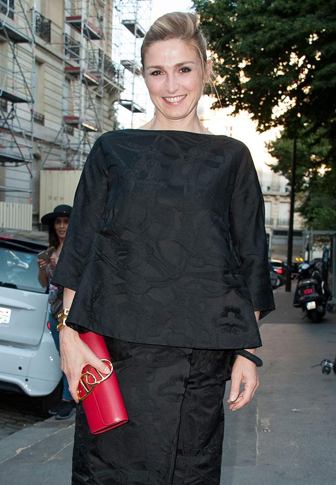 Julie-Gayet-Hermes-Egee-Clutch