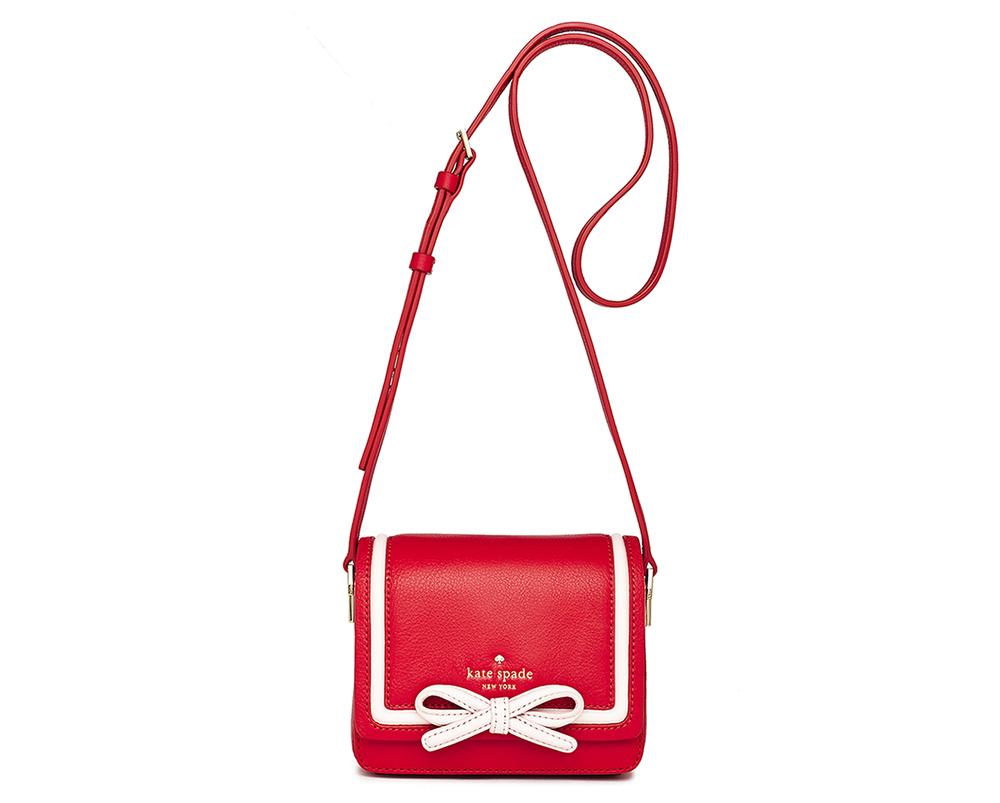 Kate Spade Arlo Bag