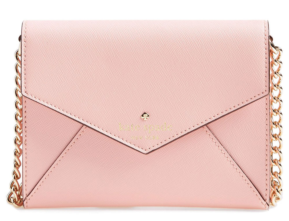 Buy kate spade new york Fairmount Square Large Monday Cross Body, Alice Blue/Sandy Beach, One Size and other Cross-Body Bags at regey.cf Our wide selection is .