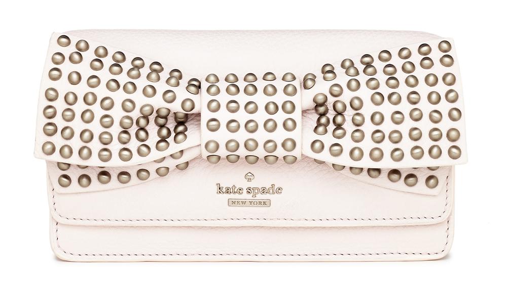 Kate Spade Evi Bag