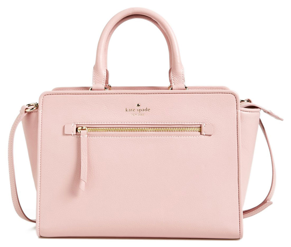 Kate-Spade-North-Court-Coralline-Bag