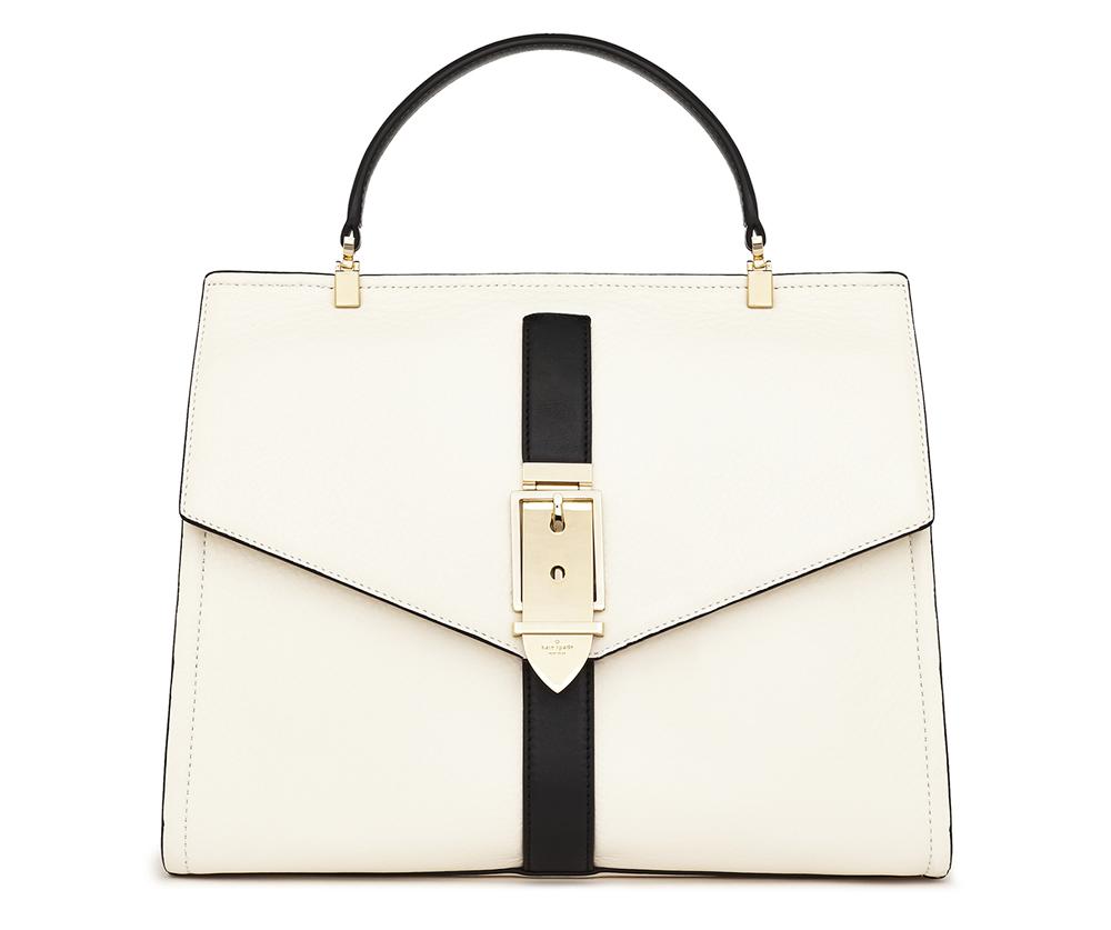 Kate Spade Rosalene Bag