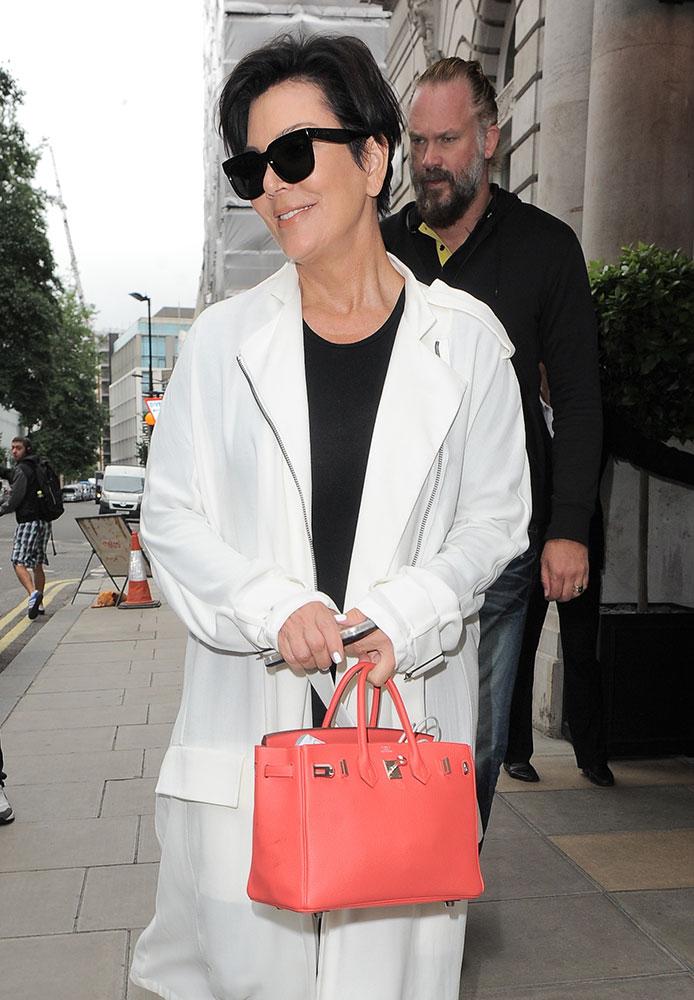 Kris-Jenner-Hermes-Birkin-Bag