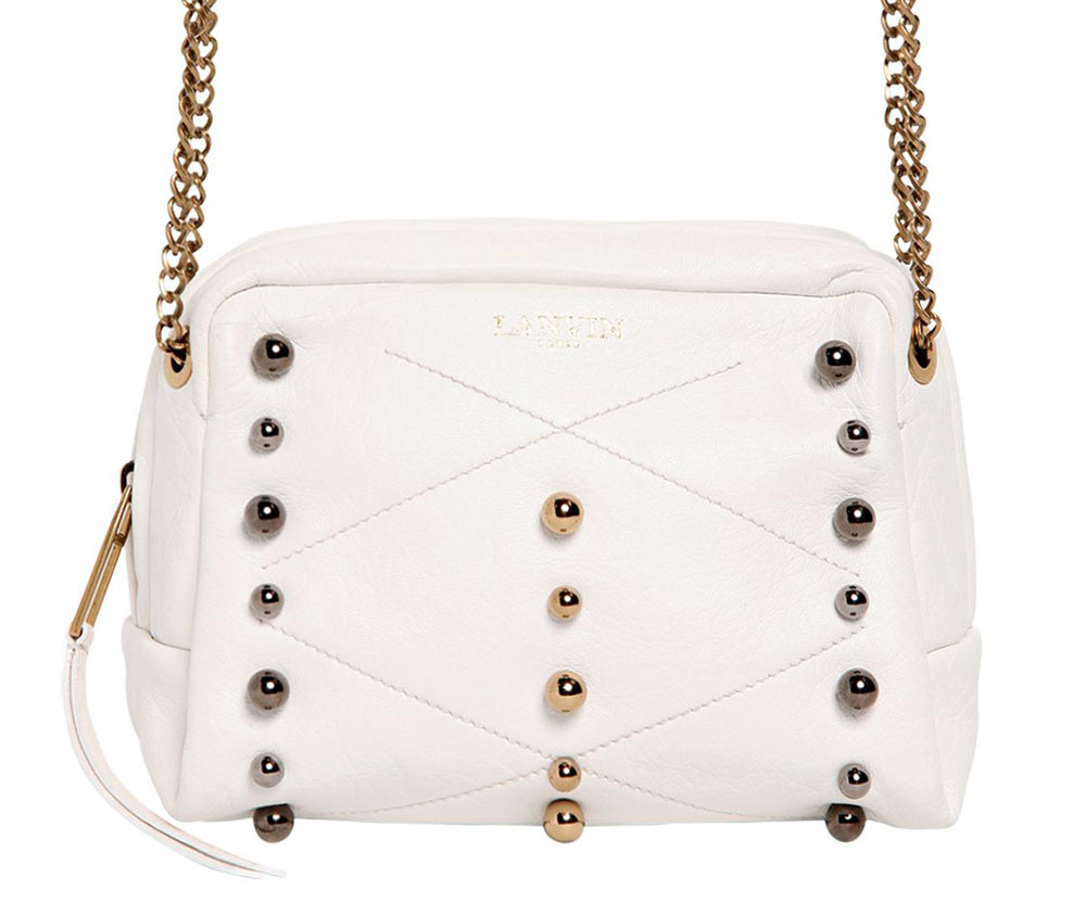 Lanvin-Sugar-Studded-Mini-Bag
