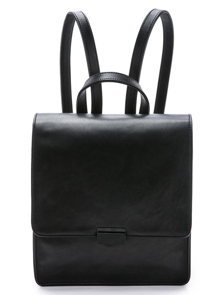 Lauren-Merkin-Chloe-Backpack