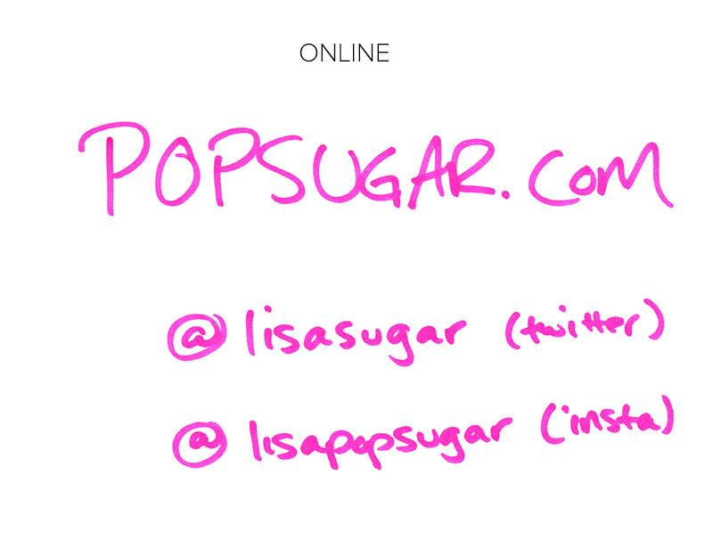Lisa-Sugar-3