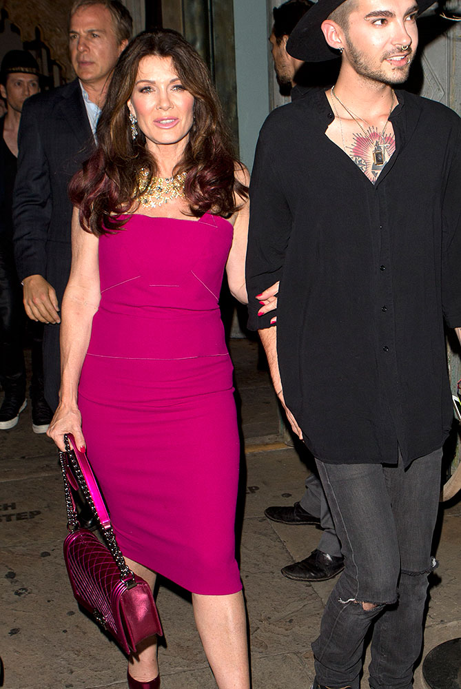Lisa-Vanderpump-Chanel-Boy-Bag