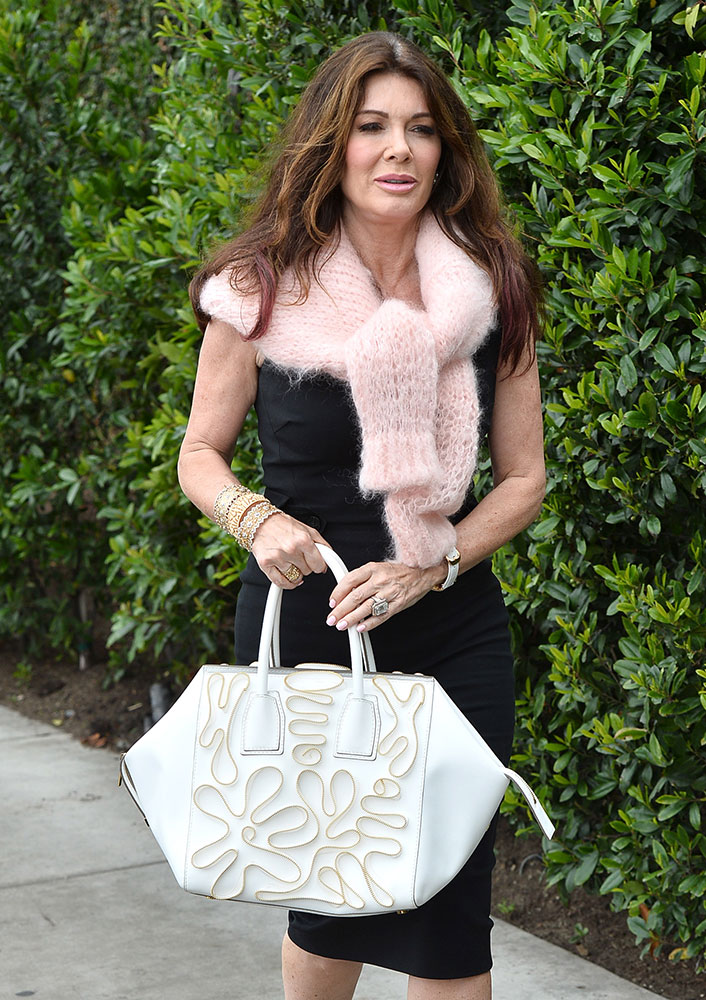 Lisa-Vanderpump-Stella-McCartney-Cavendish-Tote