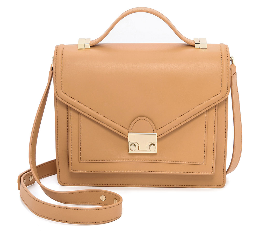 e5a4be67a230 The 10 Best Bags to Start Your Designer Handbag Collection Right Now ...