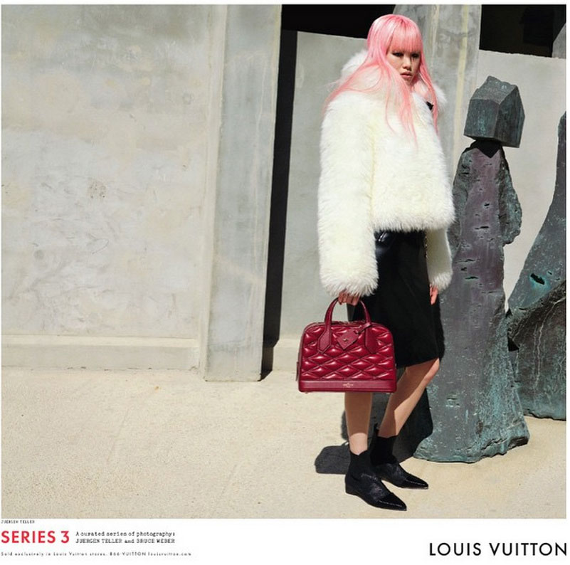 Louis-Vuitton-Fall-2015-Ad-Campaign-4