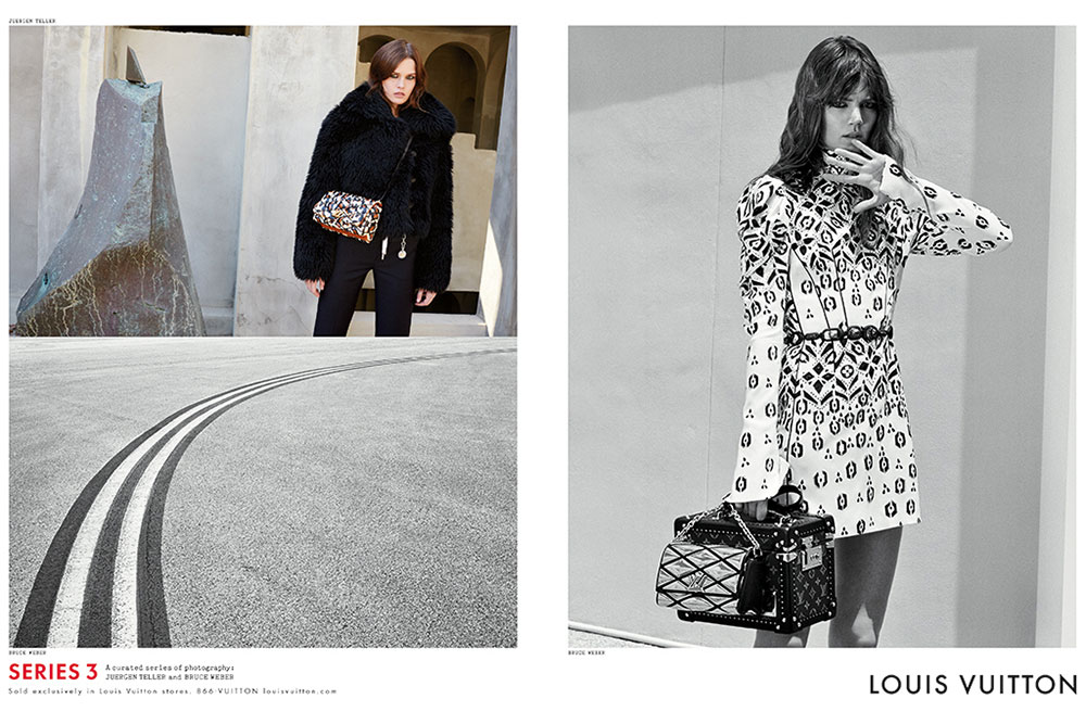 Louis-Vuitton-Fall-2015-Ad-Campaign-9