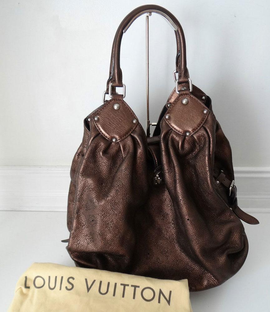 Louis-Vuitton-Mahina-Bag