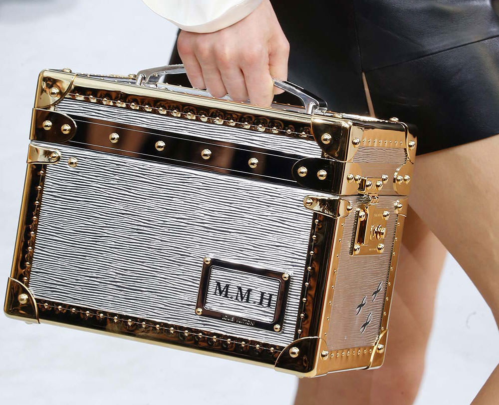 Louis-Vuitton-Mini-Trunk