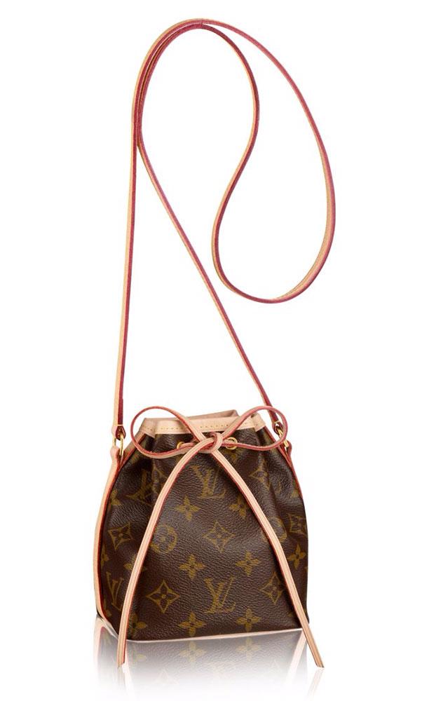Louis-Vuitton-Nano-Noe-Bag