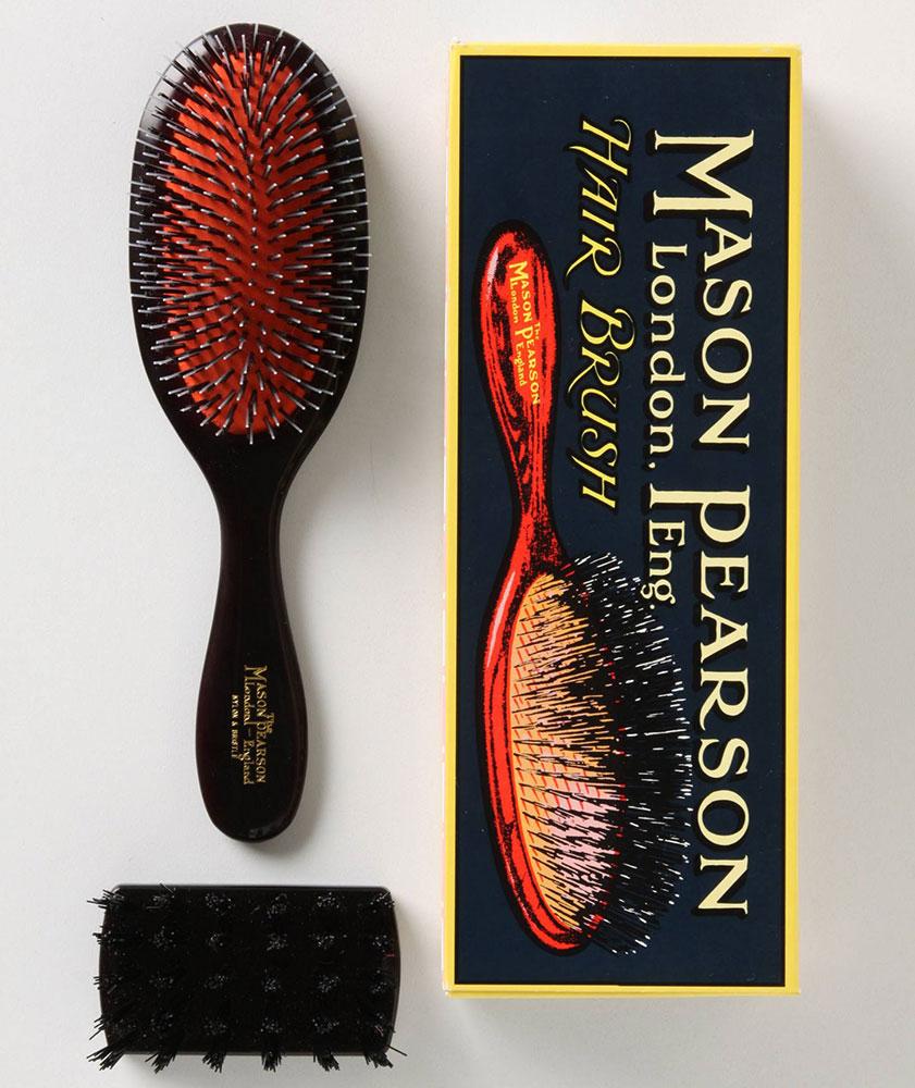 Maison-Pearson-Brush