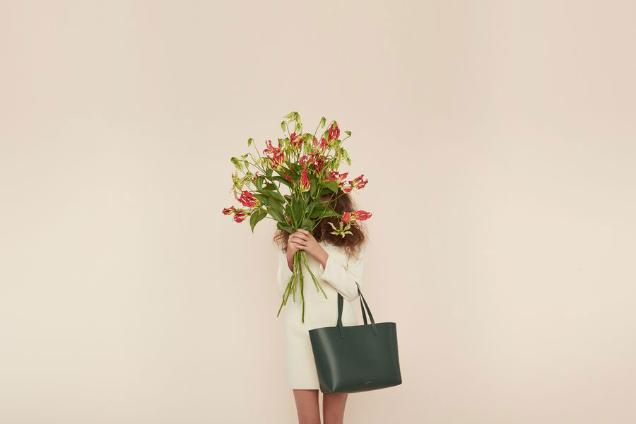Mansur-Gavriel-Fall-2015-Handbags-1
