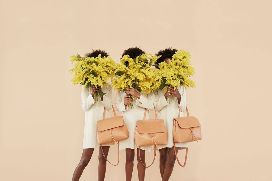 Mansur-Gavriel-Fall-2015-Handbags-4