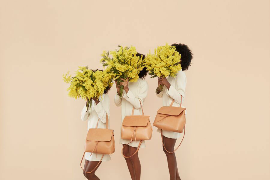Mansur-Gavriel-Fall-2015-Handbags-5