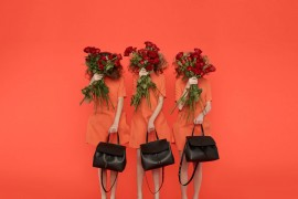 Get Ready: Mansur Gavriel's Online Restock Launches Today