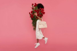 Mansur Gavriel's Fall 2015 Lookbook is Out; Brand to Restock Web Store Tomorrow