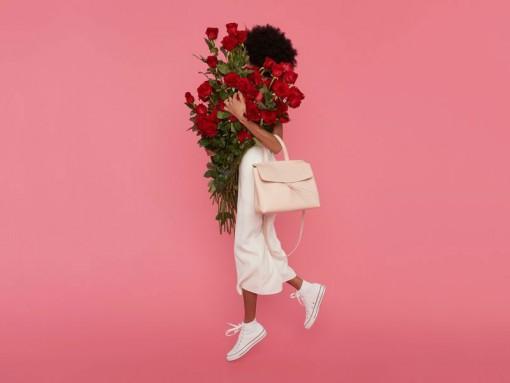 Mansur Gavriel's Fall 2015 Lookbook is Out; Brand to Restock Web Store Tomorrow