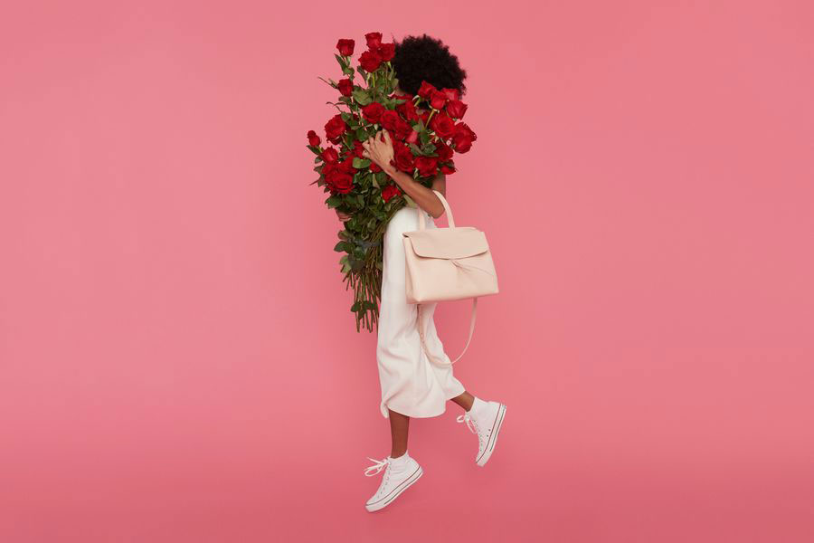 Mansur-Gavriel-Fall-2015-Handbags-8