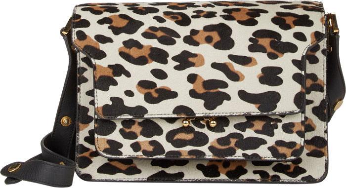 Marni-Leopard-Small-Trunk-Bag