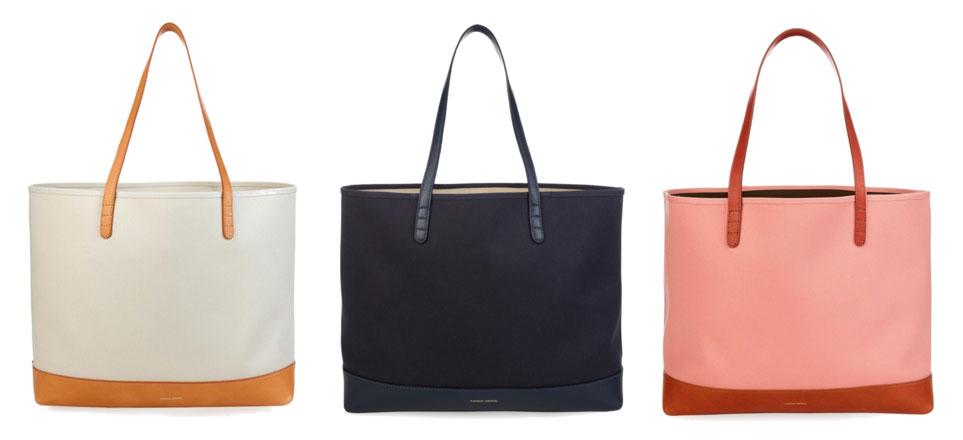 Matches-Fashion-Mansur-Gavriel-Bags